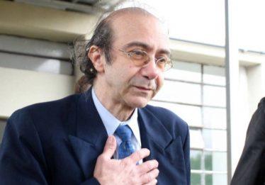 Ex-médico Farah Jorge Farah é encontrado morto em casa