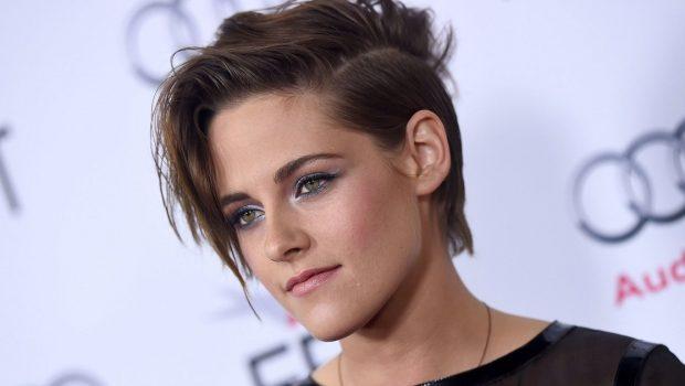 Kristen Stewart é cotada para remake de 'As Panteras'
