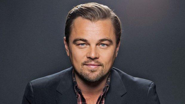 Warner mira em Leonardo diCaprio para filme sobre origem do Coringa