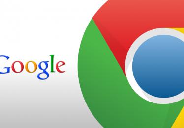 Nova versão do Chrome vai acabar com a reprodução automática de vídeos com som
