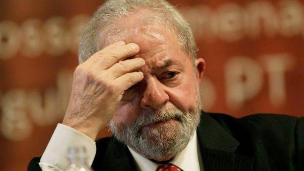 """Advogado de Lula acusa imprensa de criar """"falsa polêmica"""" com recibos de aluguel"""