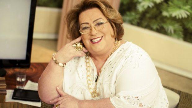 Mamma Bruschetta fará cirurgia de redução do estômago
