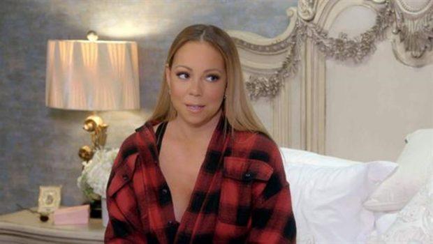 Mariah Carey é acusada de assédio sexual por ex-empresária