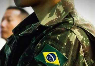 Ministério da Defesa normatiza alistamento online para o serviço militar
