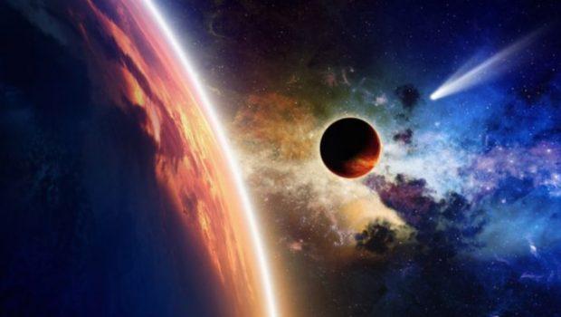 Fim do mundo aconteceria neste sábado (23), segundo a teoria de Nibiru