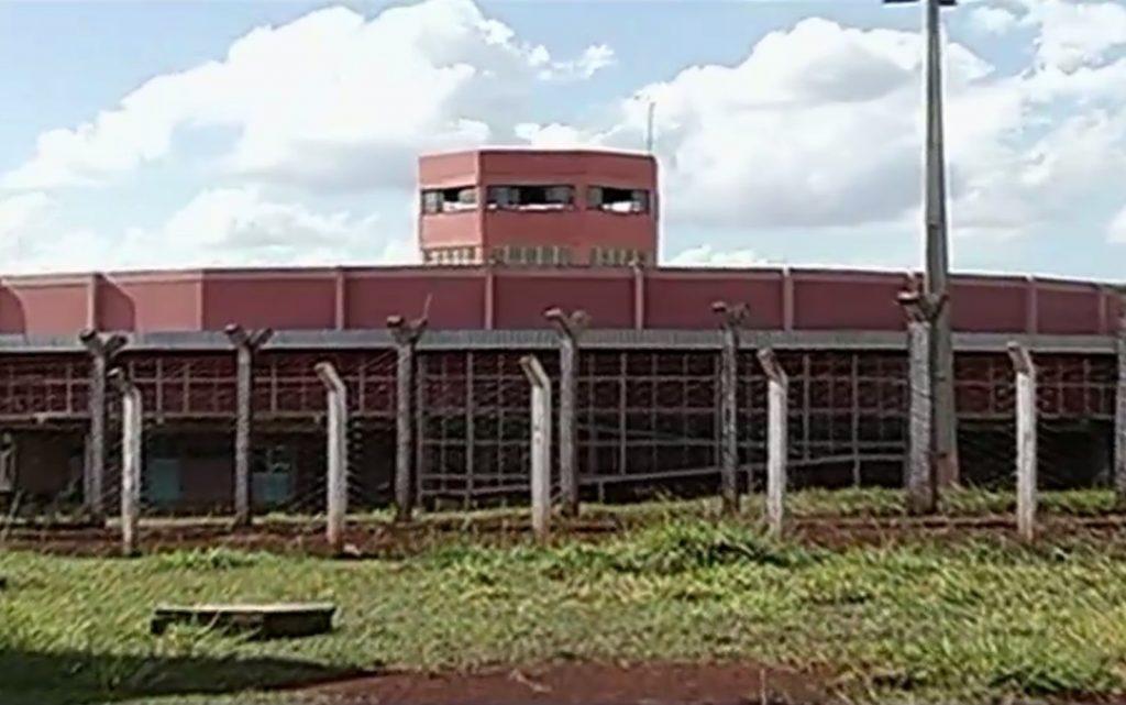 Seis dos doze fugitivos de Itumbiara foram recapturados