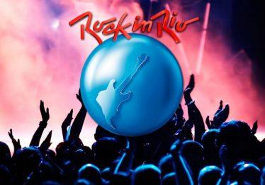 Rock in Rio Card começa a ser vendido nesta segunda-feira