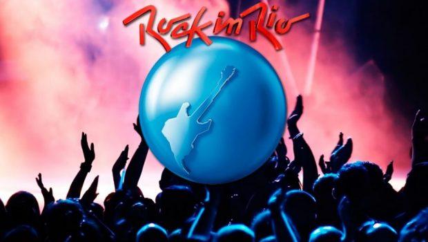 Rock in Rio 2019: ingressos começam a ser vendidos no dia 12 de novembro
