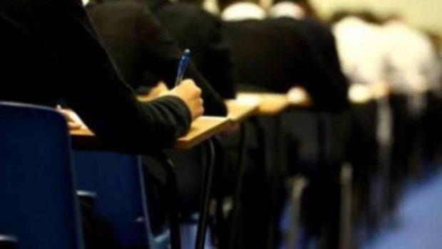 MP-GO oferta denúncia contra 26 pessoas envolvidas em fraude de concursos