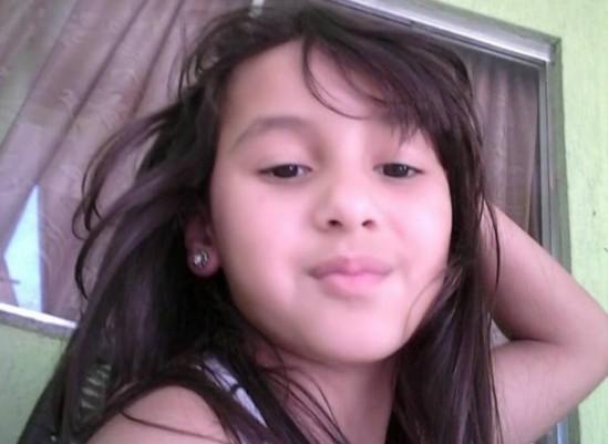 Umuarama (PR):  Polícia Civil prende acusado de matar menina de seis anos e população tenta invadir delegacia