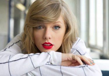 Homem é preso após enviar ameaças à cantora Taylor Swift