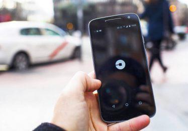 Para se salvar, Uber pede ajuda da população em Londres