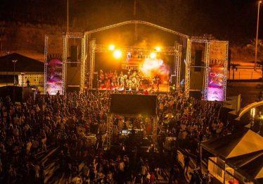 Coordenação do Vaca Amarela se retrata sobre furtos e violência do primeiro dia de festival