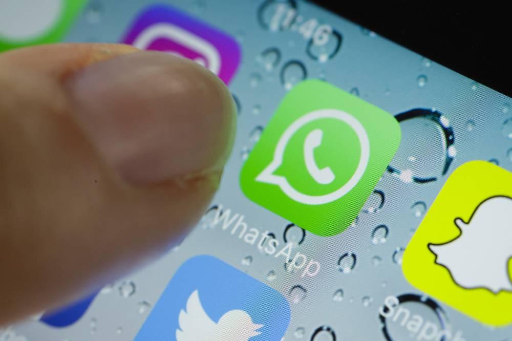 WhatsApp está trabalhando em aplicativo voltado para empresas