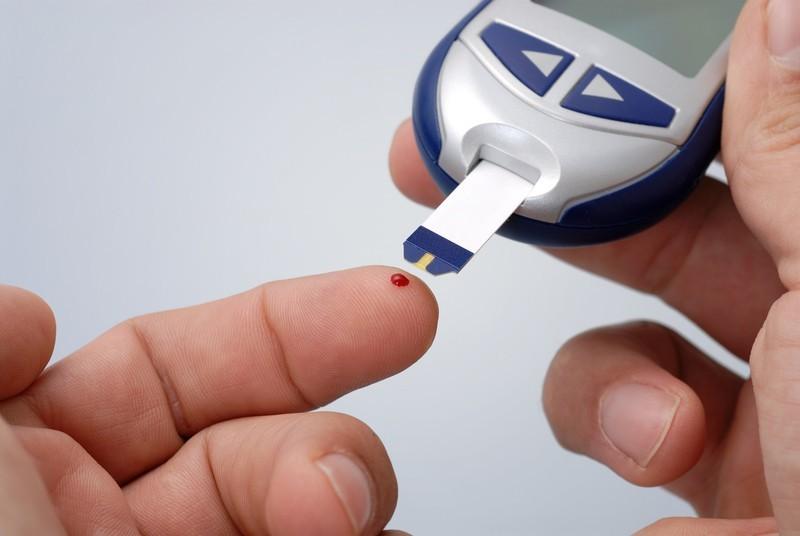 SUS distribuirá novo tipo de insulina para crianças com diabete tipo 1