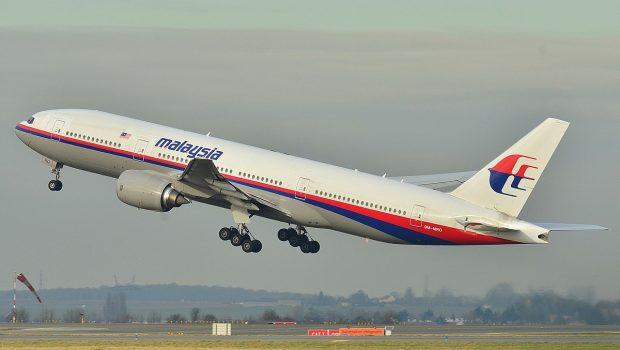 """Desaparecimento do avião da Malaysia """"é quase inconcebível"""", diz relatório"""