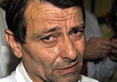 Supremo decide sobre extradição de Cesare Battisti nesta terça