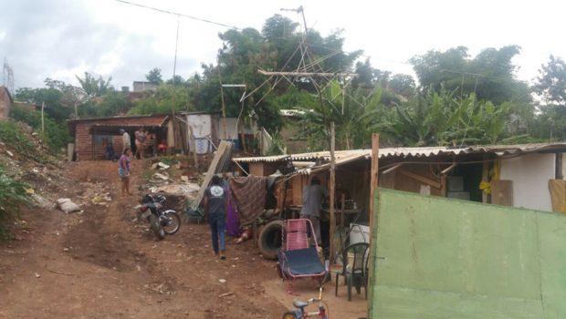 Defesa Civil intensifica monitoramento em áreas de riscos em Goiânia