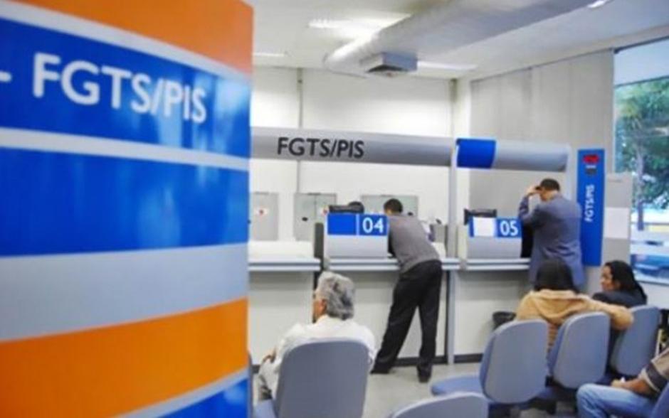 PIS-Pasep: saque do abono salarial ano-base 2015 só pode ser feito até amanhã