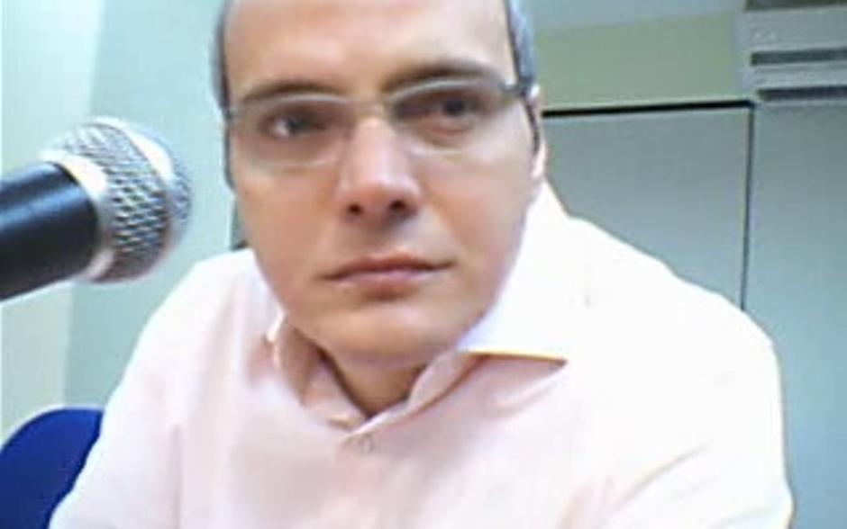 Funaro afirma a juiz que Temer recebeu propina para campanha de 2010