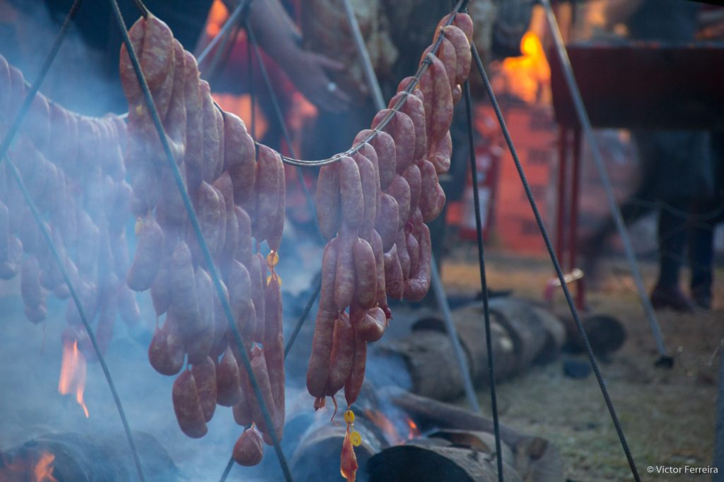 Segunda edição do Steak Goiânia reúne 13 restaurantes e atrações músicais