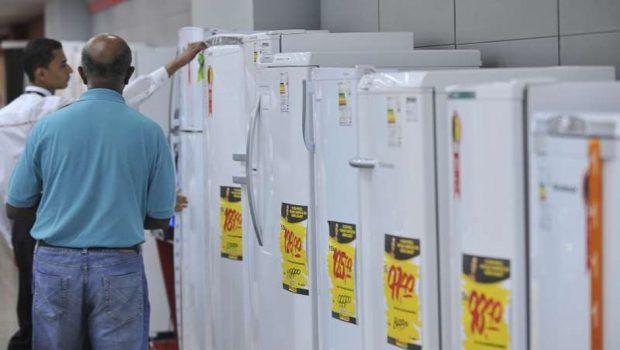 Em Goiás, mais de 4 mil produtos já foram vendidos por meio do Programa Luz Solidária
