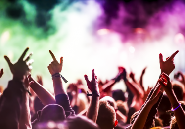 MPF é favorável a cobrança diferenciada de ingresso por gênero em eventos de open bar