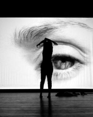 15ª edição do Goiânia em Cena reúne 40 projetos de arte na capital