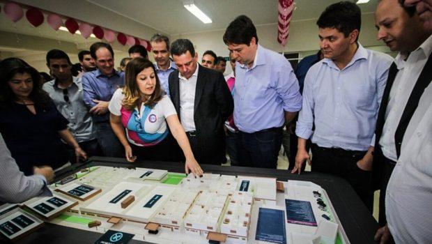 Governo de Goiás libera mais de R$ 1 milhão para dois hospitais de Rio Verde