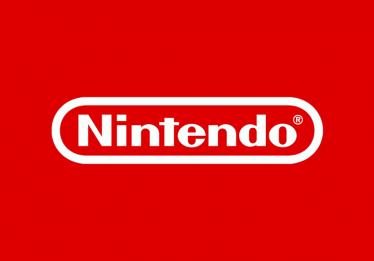Nintendo processa dois sites de ROMs de jogos antigos