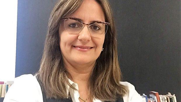Goiânia terá ciclo de palestras gratuito para pais e familiares de pacientes com autismo