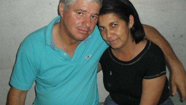 Filho mata pai e mãe a pedradas após discussão em Jaraguá