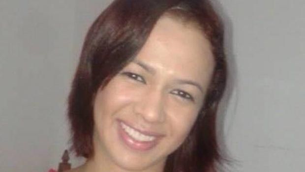 Preso trio suspeito de assassinar mulher no Parque Anhanguera