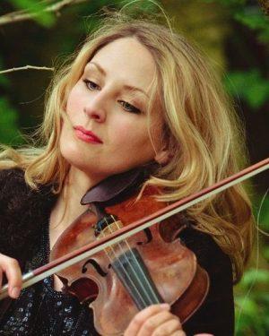 Filarmônica de Goiás leva concerto Música Impopular ao Bolshoi Pub