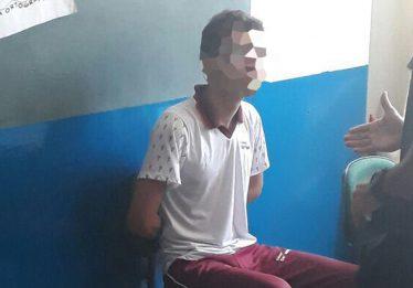 Juíza acata recomendação do MP-GO e determina internação provisória de aluno que atirou contra colegas em escola de Goiânia