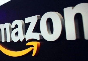 Amazon começa a vender jogos e eletrônicos no Brasil