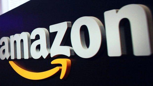 Amazon é denunciada por vender produtos de grupos supremacistas