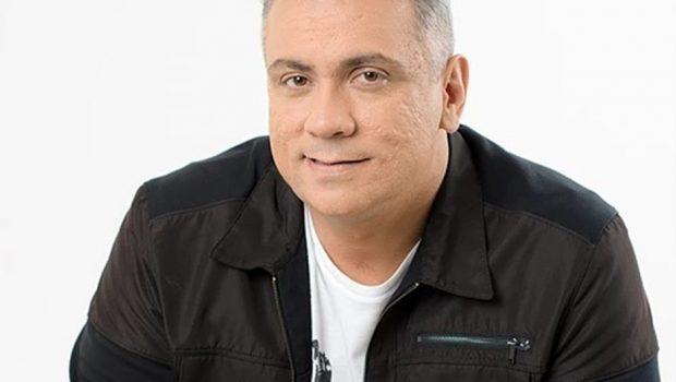 Anderson Richards lança CD solo, 'Eu Pra Mim', nesta terça-feira (17) em Goiânia