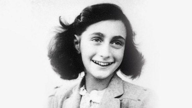Investigadores estão usando IA para descobrir quem traiu Anne Frank