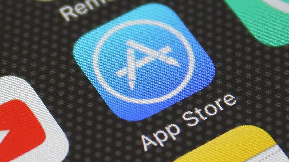 App Store pode superar bilheteria mundial em receita