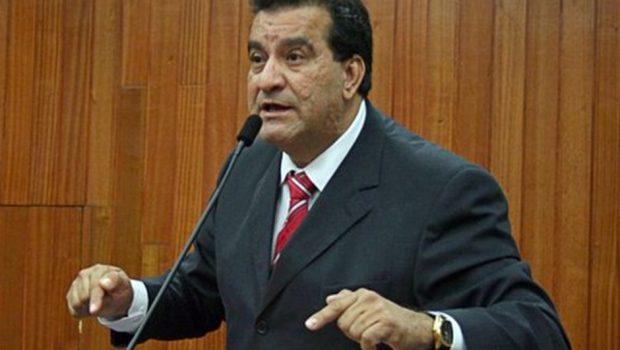 Ex-vereador suspeito de fraudar programa de moradia popular deixa presídio em Aparecida de Goiânia