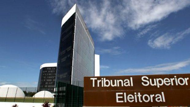 TSE e Exército estudam acordo para monitorar fake news nas eleições