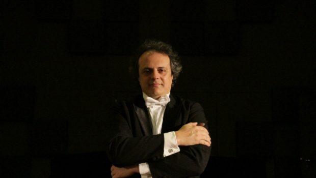 Orquestra Sinfônica de Goiânia comemora aniversário do Teatro Sesi