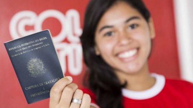Programa Coletivo Jovem abre inscrições em Goiás