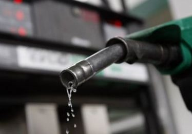 Câmara Municipal de Goiânia aprova PL que cassa alvarás de postos que adulterarem combustível