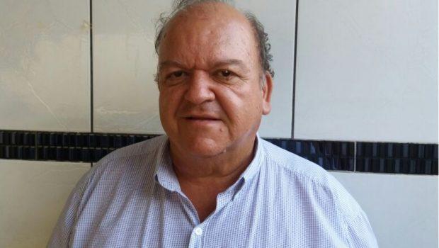 TRE-GO mantém indeferimento de prefeito cassado de Petrolina