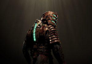 EA fecha estúdio de Dead Space