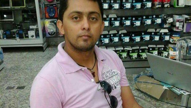 Homem é assassinado ao defender motociclista de assalto em Goiânia