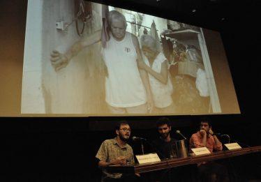 Filme goiano é premiado em festival de cinema de Berlim