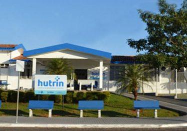 Acordo firmado pelo MPT-GO garante pagamento de salários aos trabalhadores do Hutrin